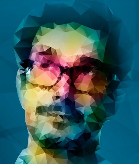 Adobe CC -kuvituskuva.png