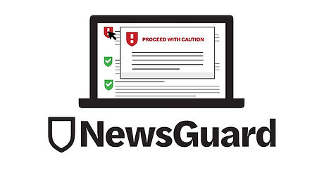 Newsguard-logo pieni.jpg