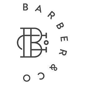 BarberandCo_Monogram_HalfMoon-01-1.jpg