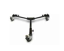 Padcaster Dolly wheels.png