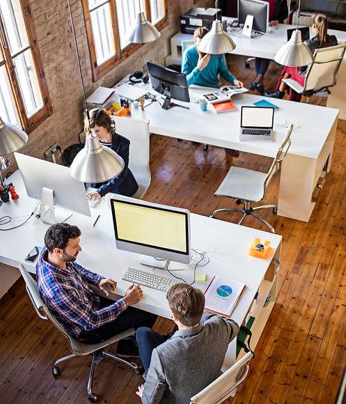 Office%20_edited.jpg