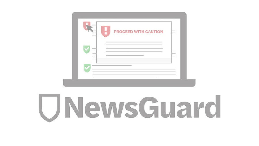 Newsguard-logo%20pieni_edited.jpg