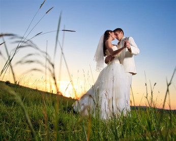 Kourawhero-Wedding.jpg