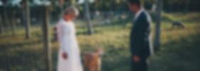 Anna&Riaan-737_edited.jpg