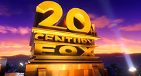 colors-20th-century-fox-logo.jpg