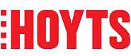 HOYTS_RED_Logo-19720.jpg