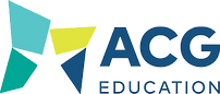 ACG-Education_logo_horizontal_RGB.png