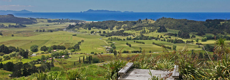 manunui-coastal-real-estate (1).jpg