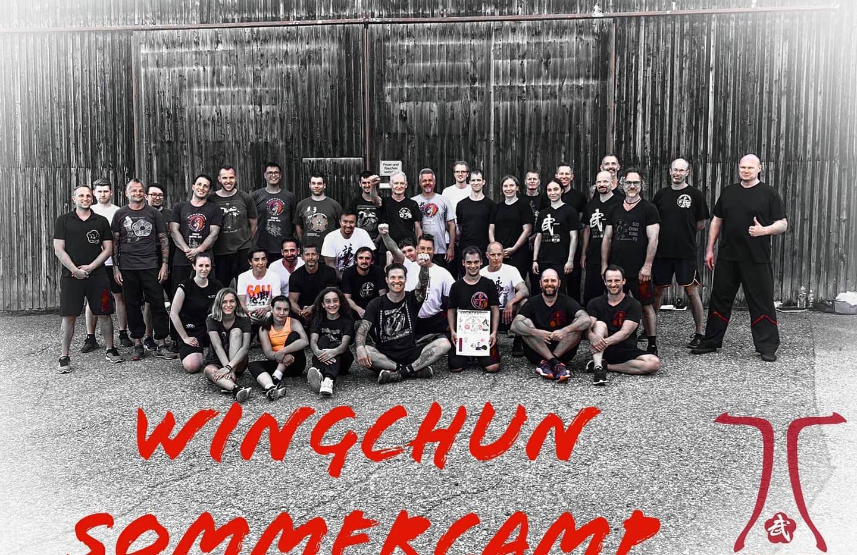 WingChun Sommercamp 2020.jpg
