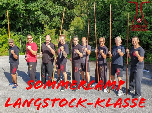 Langstock-Klasse 2020 Sommercamp.jpg