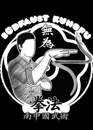 logo_südfaust_de.png