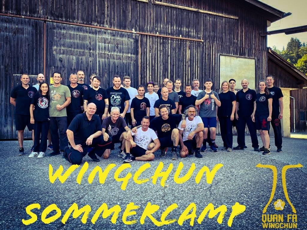 Wing Chun Sommercamp 2020.jpg