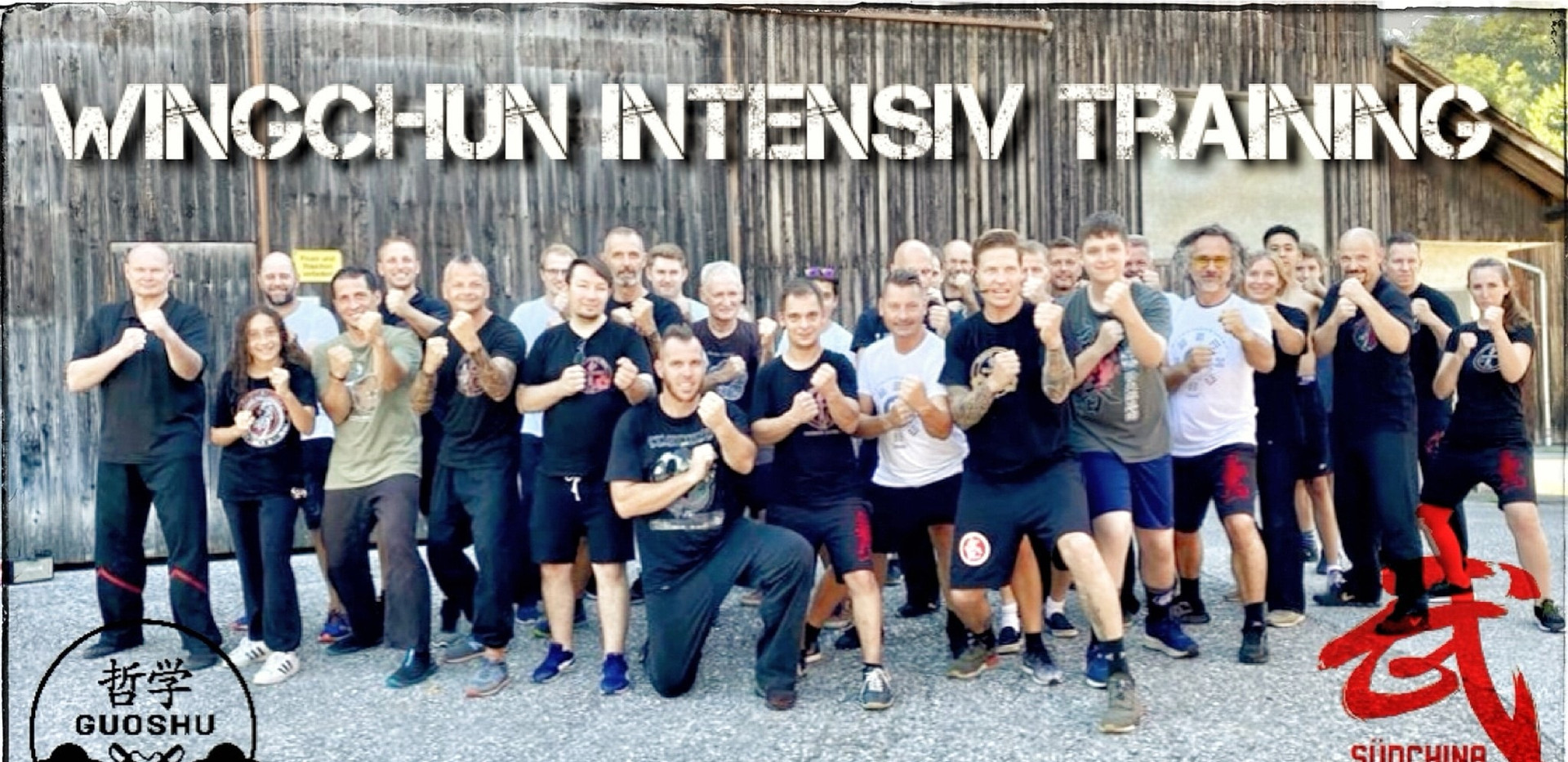 WingChun Intensiv Training 2020.jpg