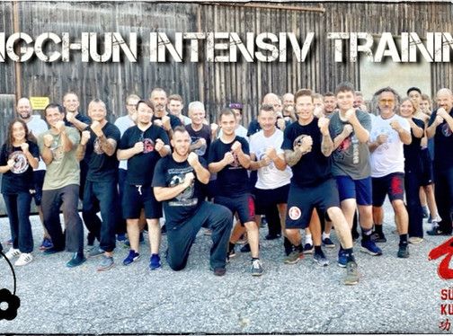 WingChun Intensiv Training 2020.jpg