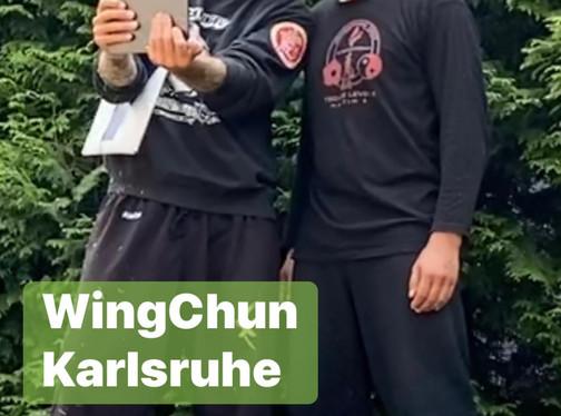 WingChun Karlsruhe.jpg