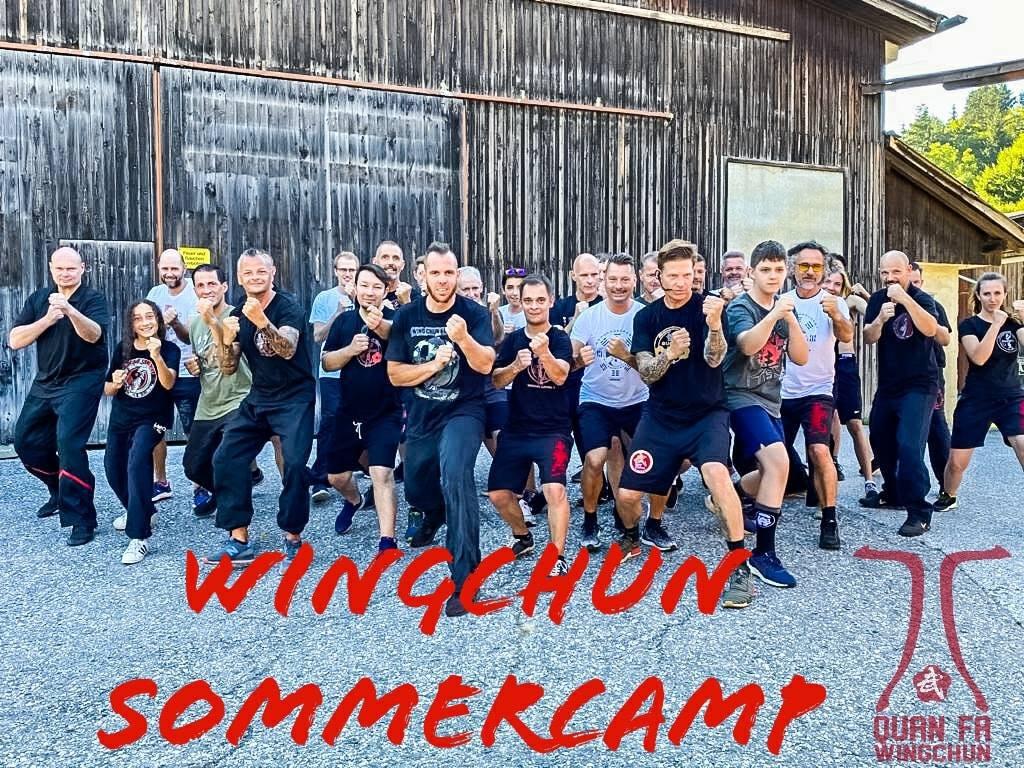 WingChun Sommercamp.jpg