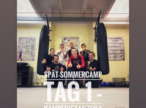Spät-Sommercamp Tag 1 2020.jpg
