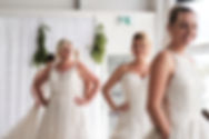 Wedding Fair1.jpg
