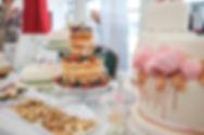 Wedding Fair7.jpg