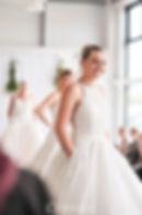 Wedding Fair8.jpg