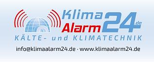 Logo Klimaalarm24 GmbH.png