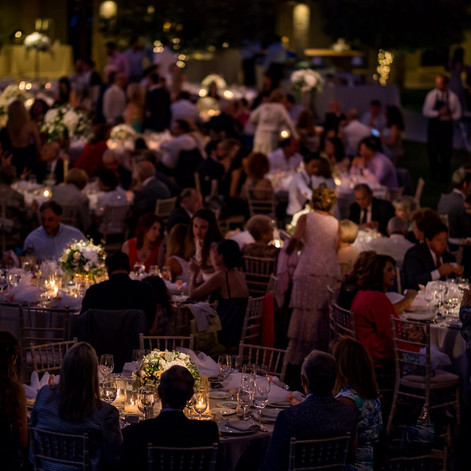 Outdoor events Image No6.4
