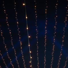 String - Fairy lights & Spot lighting Image No6.6