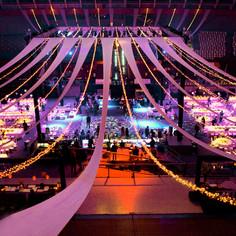 Indoor events Image No3.2