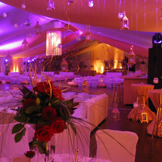 Party lighting Image No5.4