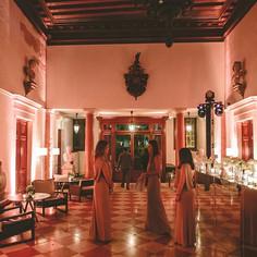 Destination Events Image No12.1