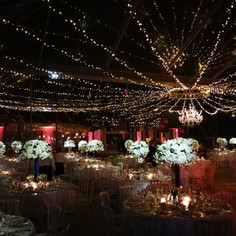 String - Fairy lights & Spot lighting Image No3.7