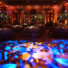 Party lighting Image No5.1