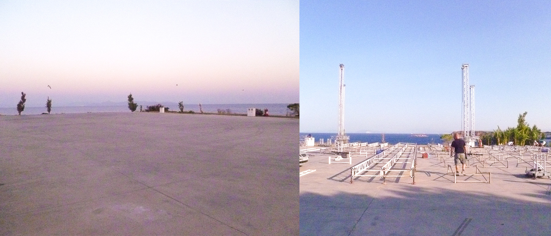 Before & After Image No11.0