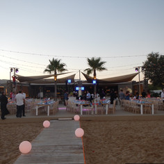 Dance floors, Stages and Decks Image No6.2