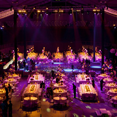 Structures & Lighting stands Image No3.7