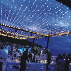 String - Fairy lights & Spot lighting Image No5.1