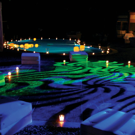 Party lighting Image No5.0