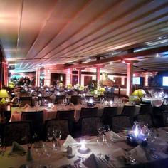 Dinner Galas Image No7.1