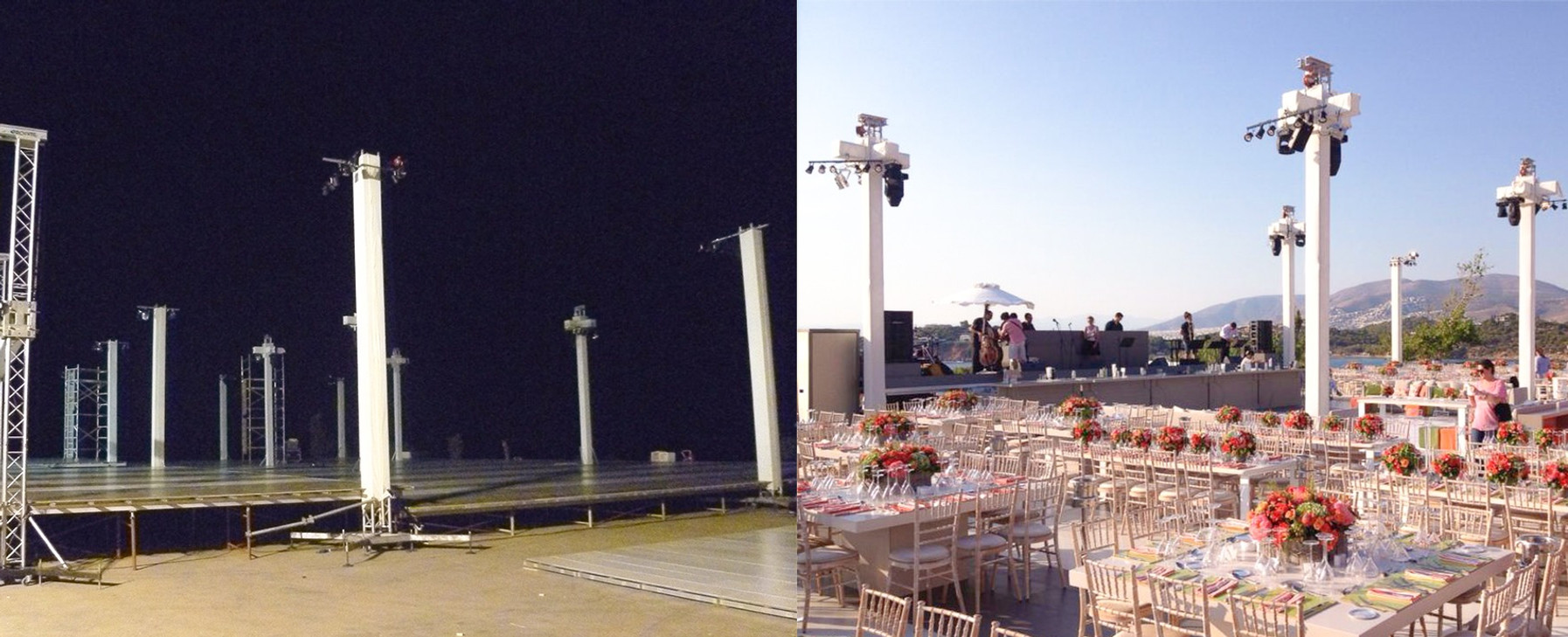 Before & After Image No11.1