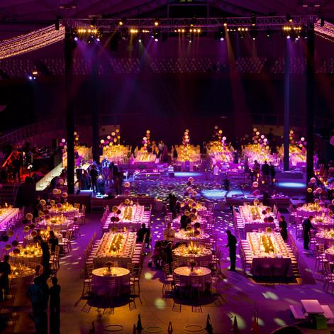 Indoor events Image No3.0