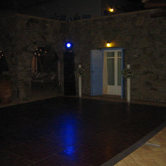 Dance floors, Stages and Decks Image No2.0