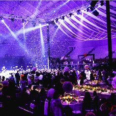 Structures & Lighting stands Image No3.8