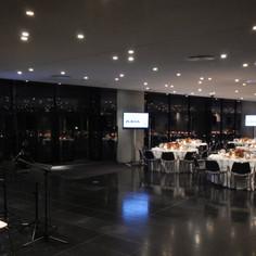Dinner Galas Image No8.1