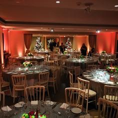 Dinner Galas Image No1.2