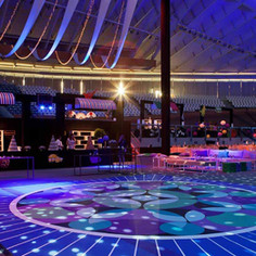 Dance floors, Stages and Decks Image No3.4