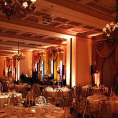 Dinner Galas Image No6.0
