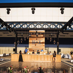 Structures & Lighting stands Image No3.1