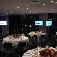 Dinner Galas Image No8.0