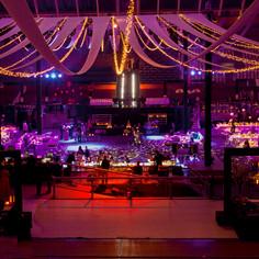 Indoor events Image No3.1
