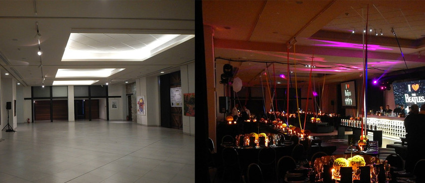 Before & After Image No2.1